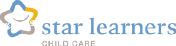 Star Learners Logo.png