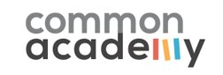 Common Academy Logo