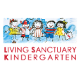 Living Sanctuary Kindergarten